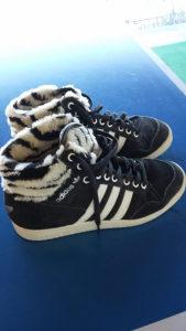 Patike Adidas 36,Jesen/Zima