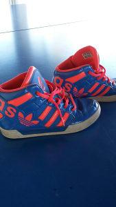 Patike Adidas Kozne,broj 35