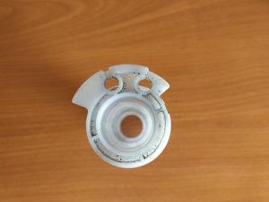 Suzuki gsxr750,ulozak rucice gasa,gsxr 750,k1,k2,k3