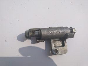 Suzuki gsxr1000 cilindar,k3,razvodnik prednje kocnice