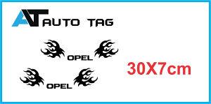 Stikeri i auto naljepnice/naljepnica za OPEL!,.-