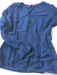 Esprit ženska košulja/majica