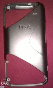 HTC Mozart oklop -okvir /metal frame poklanjam