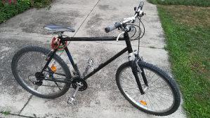 Bicikl 26''