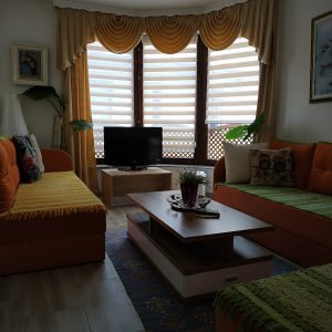 Apartman Sarajevo - Centar