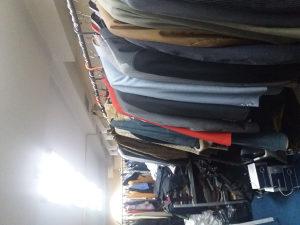 Polovna odjeca