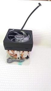 Cooler za Procesor