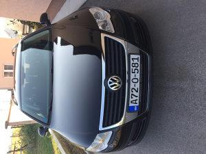 VW Passat 6 1.6 TDI 2010 g.