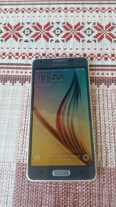 "Samsung galaxy alpha ** 4.7"" 32/2GB **"