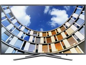"Televizor SAMSUNG LED SMART 32"" 32M5622"
