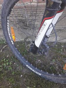 Bicikl Trek