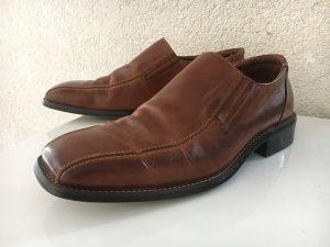 Marco Giovani kožne cipele 45