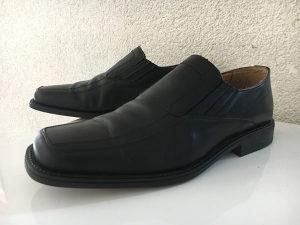 Westbury kožne cipele 45