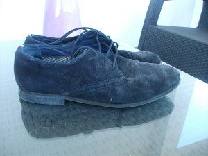 Cipele Tomy Hilfinger broj 44 original