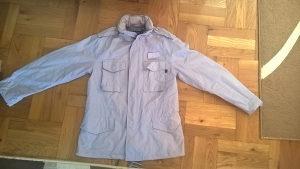 Zenska jakna Alpha Industries S velicine