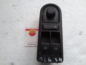PREKIDAC PODIZACA 7H5959539 VW T5 03-08 179616