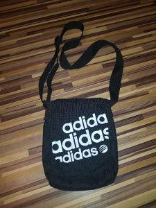 Adidas NEO torbica
