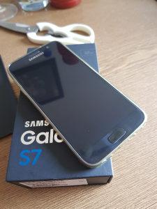 SAMSUNG S7 32GB **milance88** REZZERVISANO