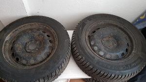 """Celicne felge 15"""" Fiat 4x98"""