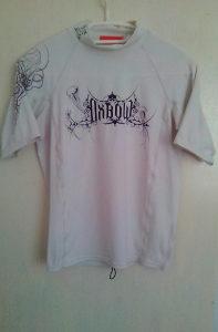 Majica za ronjenje na dah/surfanje