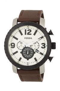 AKCIJA! Muški sat Fossil BQ1712 ~ 100% original