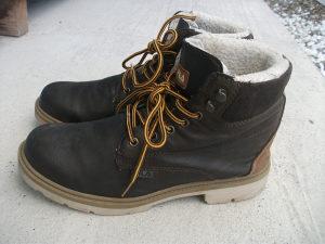 Cipele FILLA broj 45