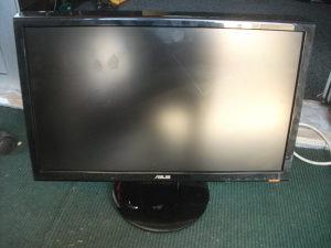 Ekran za kompjuter ASUS