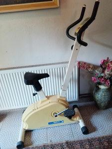 Sobno biciklo