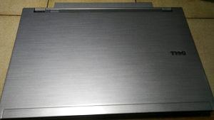 Laptop Dell 4310 i5