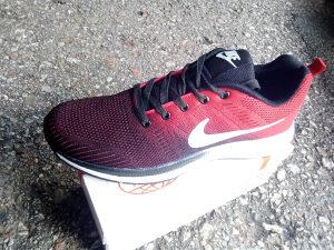 Nike Patike Sport 41 42 43 44