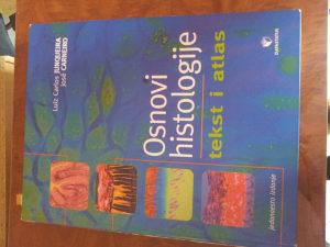 Osnovi Histologije