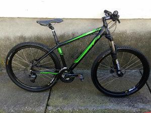 Bicikl FELO 27.5er Ram M biciklo