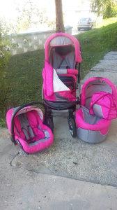 Oprema za bebu
