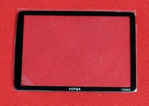 Fotga zastita za displej za Canon 1200D