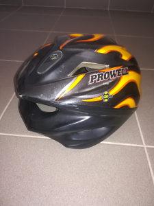 Biciklisticka kaciga Prowell