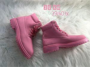 Roze kanađanke ženske