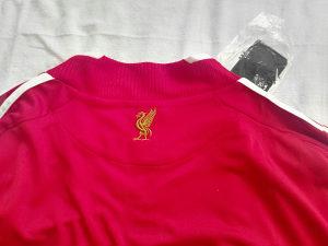 Dres Liverpool original