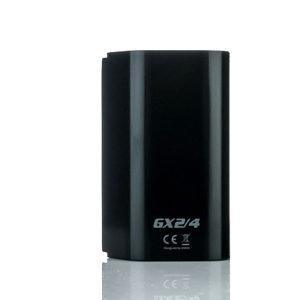Smok GX2/4 poklopac za 4 baterije