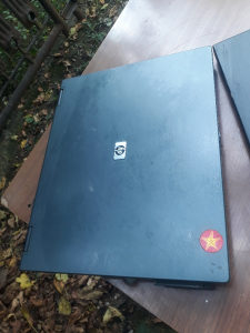 Laptop dijelovi