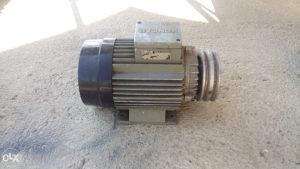 Elektromotor KONCAR 2.2kw 2800 o/min...