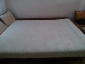 bracni krevet 160x200