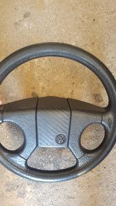 Volan Golf 2 GTD