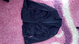 Zenska jaknica-sako