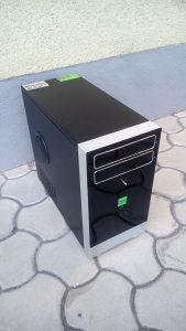Racunar Dual Core 2x 3GHz