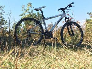 Bicikl Treek