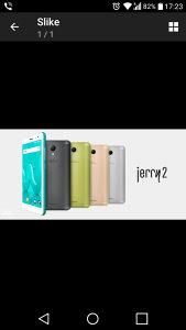 Wiki Jerry