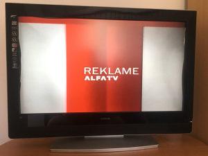 "LCD TV BEKO HD 32"""