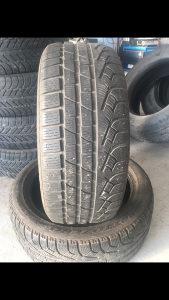 Gume 225/45 r17 Pirelli x2