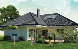 Kuća Gradiška