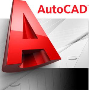 Auto Cad CD+PDF skripta